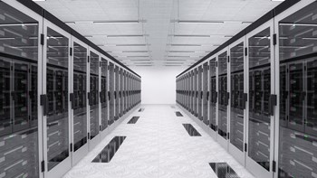 Rackspace open cloud company
