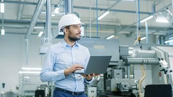 PDM: meer tijdswinst door efficiënt databeheer