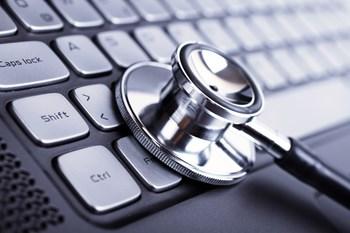 Organisaties hebben inzicht conditie CAD-omgeving door uitgevoerde CAD Health Check