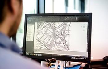 Webinar: 'One AutoCAD' een positieve verandering voor o.a. AutoCAD en AutoCAD Map gebruikers. Welke meerwaarde heeft dit voor u?
