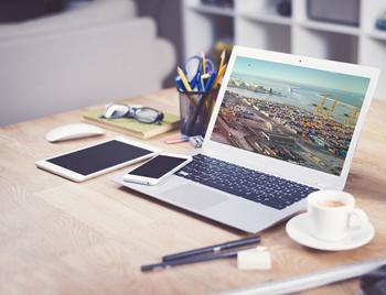 Uitnodiging webinar: NedGlobe - Gebruiksvriendelijk en krachtig GIS-viewer platform