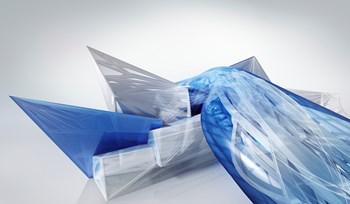 Top ten Revit 2015 innovations