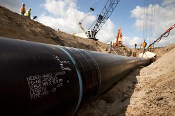 Uw informatie over kabels en leidingen in meerdere bronnen? Met NedWIBON geen probleem
