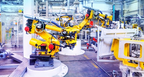 Cadac Software Release 2018