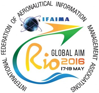 NedGraphics exhibit at the IFAIMA GLOBAL- AIM