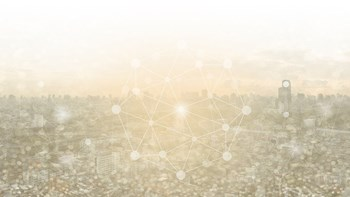 "Blog | Autodesk Assemble & Takeoff: De ""I"" in BIM (6/6)"