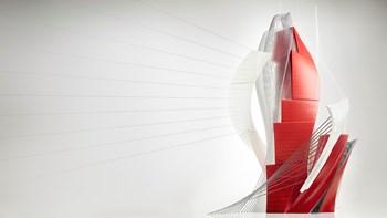 AutoCAD 2019 release