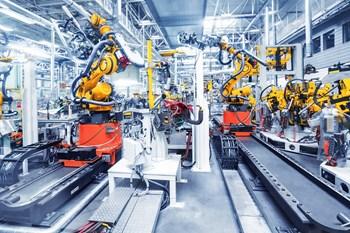 Cadac Group verkrijgt Autodesk Fusion LifeCycle specialisatie