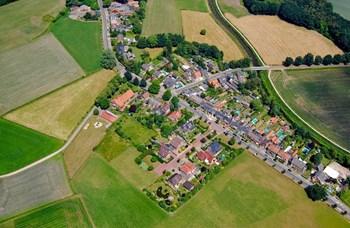 Ook de gemeente Brunssum kiest voor NedOmgeving