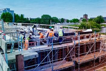 Wet kwaliteitsborging: stimulans of last voor de bouw? (2)