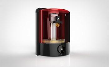 Autodesk brengt 3D-printer op de markt