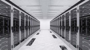 Cadac Group tekent nieuwe samenwerkingsovereenkomst met Rackspace, het open-cloudbedrijf