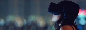 Wie gaat het nieuwe digitale platform van Cadac leiden?