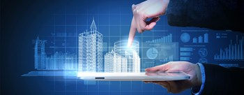 Wie wichtig ist Klassifizierung und Konsistenz in der Gebäudedatenmodellierung (BIM)?