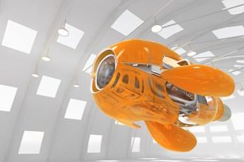 Nastran In-CAD en HSM Ultimate toegevoegd aan Autodesk Collection
