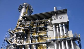 T-Power Belgie kiest Cadac Organice als EDM oplossing