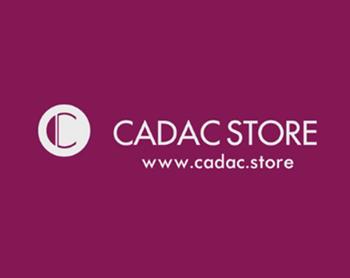 Der Cadac Store ist Live!