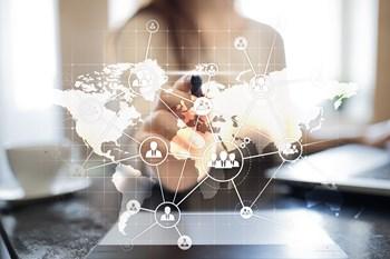 Expert Platform als groeimodel in de software branche