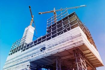 Wet kwaliteitsborging: stimulans of last voor de bouw?