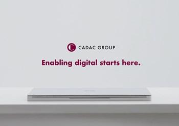 Hoe onderscheidt Cadac zich ten opzichte van andere Autodesk partners?