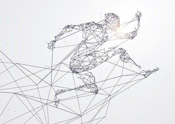 Blog | Michiel Kox over digitale acceleratie