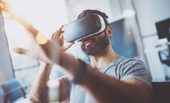 Blog | Virtueel de fabriek inrichten (AR & VR – deel 3)