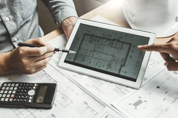An introduction to Autodesk Construction Cloud