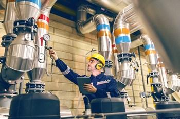 TheModus Professional voor elektra
