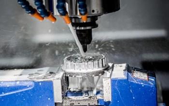 Autodesk CAM producten in een nieuw jasje
