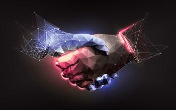 Succesvolle samenwerking Cadac en Semmtech