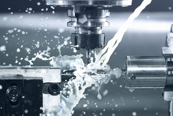 Fusion 360 met FeatureCAM: automatisering van uw CNC-programmering