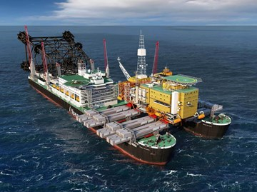 allseas-pioneering-spirit-1280