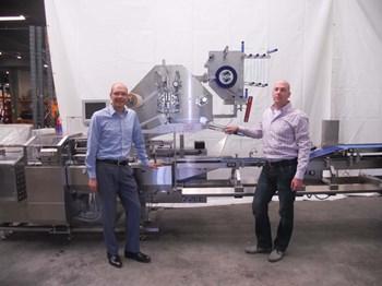 Timmerman Energy & Heat Solutions