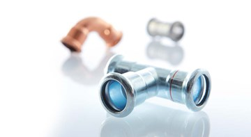 vsh-fittings-1-1280