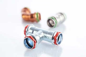 vsh-fittings-2-1280