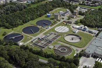 Waterschapsbedrijf Limburg