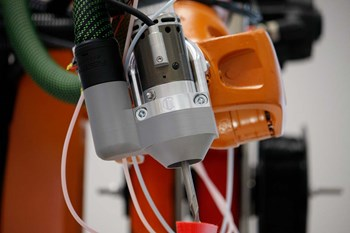 Hybrid Manufacturing: een efficiënte aanpak