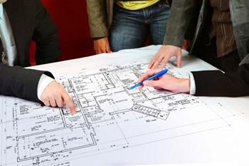 Living Apart Together: Engineering Data Management en Document Control