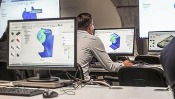 New & improved: Autodesk Fusion 360-trainingen
