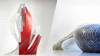 Procura o melhor software de design 2D e 3D? AutoCAD e Revit são a solução