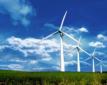 over-ons-wind-turbines-1280