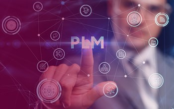 PLM Insights Series