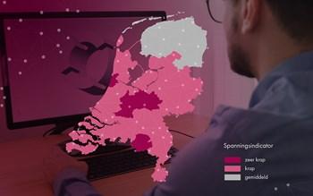 Blog | Armand Pinkaarts over de schaarste op de arbeidsmarkt (1/3)