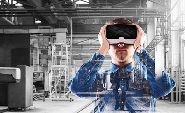 virtual-augmented-reality-bim-engineering-1280