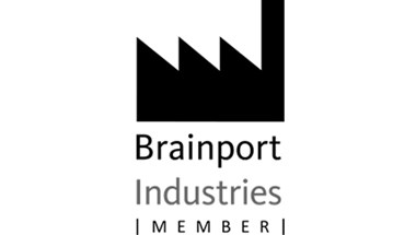 brain-port-industries-bw
