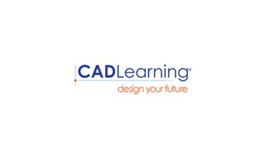 cad-learning