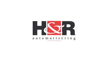 hr-automatisering
