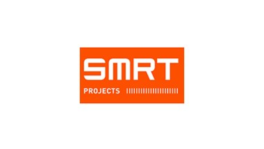 smrt-projects