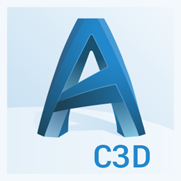autocad-civil-3d-shop