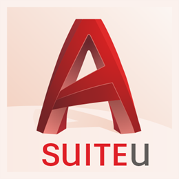 autocad-design-suite-ultimate-shop